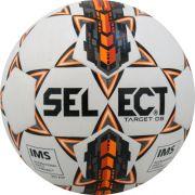 Футболна топка Select Target DB №4
