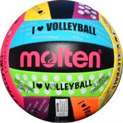 Волейболна топка Molten Love