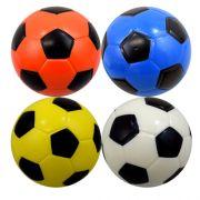 Детскa футболна мини-топка