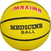 Медицинска топка 1 кг, гумена